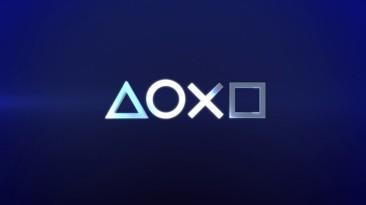 Создатель The Order: 1886 назвал PlayStation 5 одной из самых революционных консолей