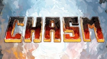 Chasm: Трейнер/Trainer (+4) [1.031] {MrAntiFun}