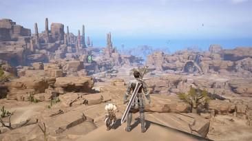 Мобильная перезагрузка MMORPG Final Fantasy XI официально отменена
