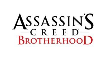 Снижение цен на цифровую версию Assassin Creed Brotherhood для PSN