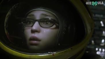 Alien Blackout - Проблемы игровой серии Чужой