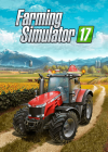 Farming Simulator 07