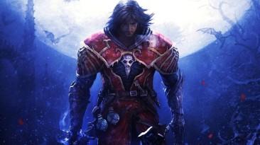 """Castlevania: Lords of Shadow: Сохранение/SaveGame (Уровень сложности """"Воин"""", пройдены DLC) [FLT]"""