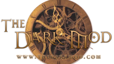 The Dark Mod 2.0