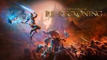Официально анонсирована Kingdoms of Amalur: Re-Reckoning для PS4, Xbox One и ПК