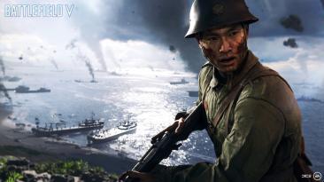 Новый генеральный менеджер Battlefield работал над Call of Duty, Destiny