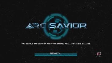 Arc Savior: Таблица для Cheat Engine (+6) [1.0.1] {AJlex}