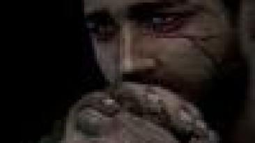 "Gearbox Software: ""История Бейкера из Brothers in Arms еще не завершена"""