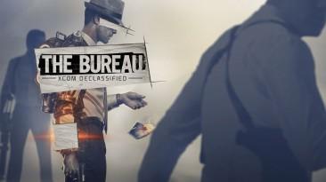 Бывший разработчик: 2K Games несет всю ответственность за XCOM Declassified