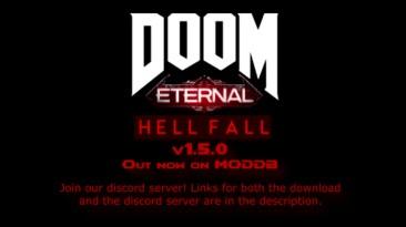 Doom Ethernal перенесли на движок второй части