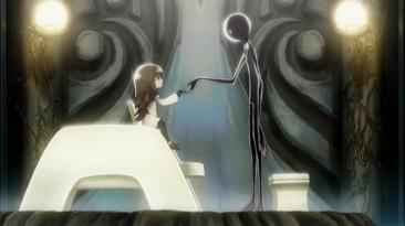 Таинственная музыкальная сказка Deemo: The Last Recital поступит в продажу 16 мая