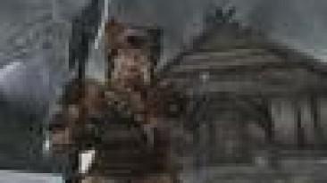 Весь Morrowind за 15 минут?