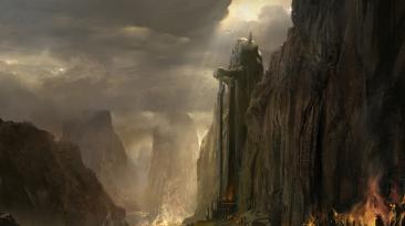 Оригинальная Guild Wars празднует свой юбилей с неожиданным обновлением