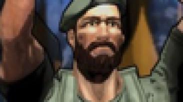 Special Forces: Team X - новый командный TPS для ПК от авторов Blacklight: Retribution