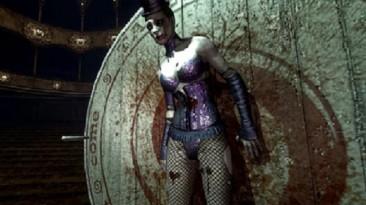 Condemned 2: Bloodshot - достаточно успешно начал эмулироваться на ПК