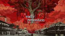 Сегодня появятся оценки Deadly Premonition 2 от прессы
