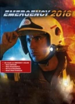 скачать игру emergency 2016