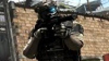 PC-версия Ghost Recon: Future Soldier поступит в продажу 26-го июня