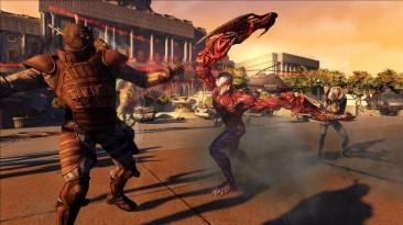 Marvel Ultimate Alliance 2 для PS4 возвращается в некоторые магазины PSN после удаления в 2018 году