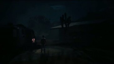 """Американский кошмар"" поглотит PC 22-го мая"