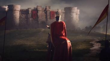 Оценки Crusader Kings 3