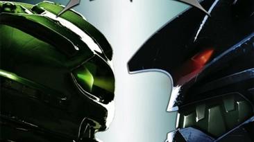 Анонс - Bionicle Heroes