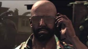 Max Payne 3 - успех или провал?