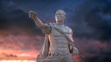 Paradox временно отложила Imperator: Rome на полку, чтобы сосредоточиться на других проектах