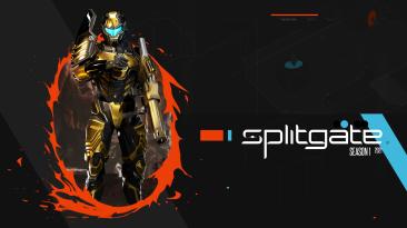 Разработчики игры Splitgate не имеют никаких планов на режим Battle Royale