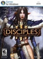 Disciples 3: ���������