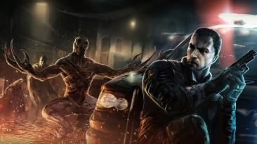 Вдохновленный Resident Evil 2 хоррор Daymare: 1998 получил релизное окно на консолях