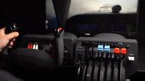 Honeycomb Aeronautical объявила о поддержке Xbox Series X/S для Microsoft Flight Simulator