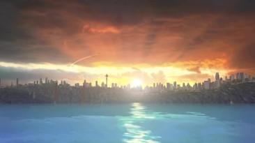 Cities XXL поступает в продажу
