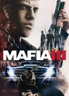Mafia 3 the EXE file
