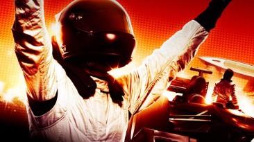 Русификатор F1 2011 [Текст] {для Steam версии}