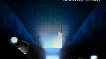 Геймдизайнер Q.U.B.E. и Hue представил концепт ритм-шутера