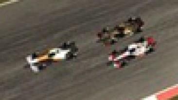 Codemasters анонсировала условно-бесплатную F1 Online: The Game