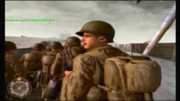 Call of Duty 2  #2
