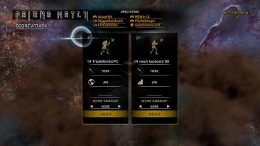 Авторы Tetris Effect: Connected уточнили сроки релиза на PlayStation и в Steam