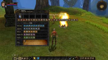 Dungeon Lords Таблица для Cheat Engine [UPD: 19.07.2020] {Dj_kopilka}