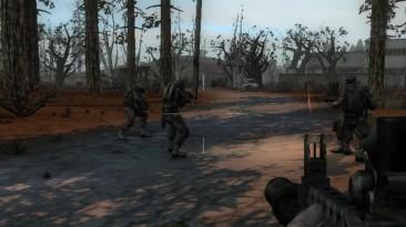 S.T.A.L.K.E.R : Call of Chernobyl   Last Day 1.3 - в двух словах (Часть 2)