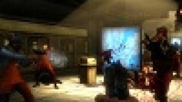 The Darkness 2 обзаведется комиксом в мае, у Digital Extremes есть планы по выпуску DLC