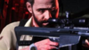 Ведущий разработчик Max Payne 3 лишился имени. Rockstar Vancouver присоединится к Rockstar Toronto