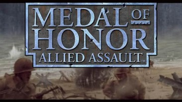 Как создали культовую Medal of Honor