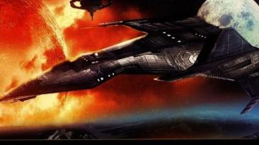 Battlecruiser Millennium Gold v1.01.07