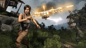В GOG стартовала распродажа игр с женскими протагонистами
