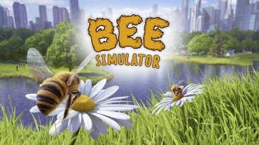 Проект Bee Simulator окупился для разработчиков