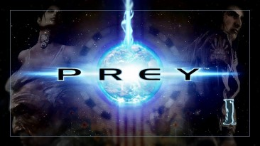 Русификатор (текст + звук) для Prey 2006 от 1С