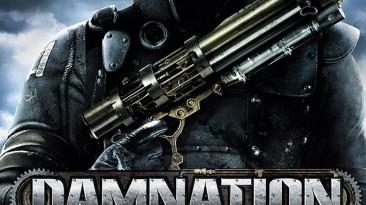 "Damnation ""No Intro Fix"""