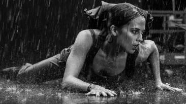 Cъемки сиквела Tomb Raider начнутся весной-летом 2020 года